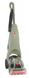 Bissell Quickwash 1970f Reviews Productreview Com Au