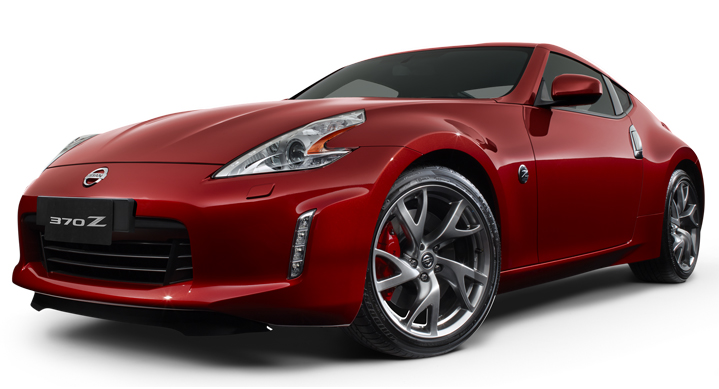 2009 2015 nissan 370z coupe reviews. Black Bedroom Furniture Sets. Home Design Ideas