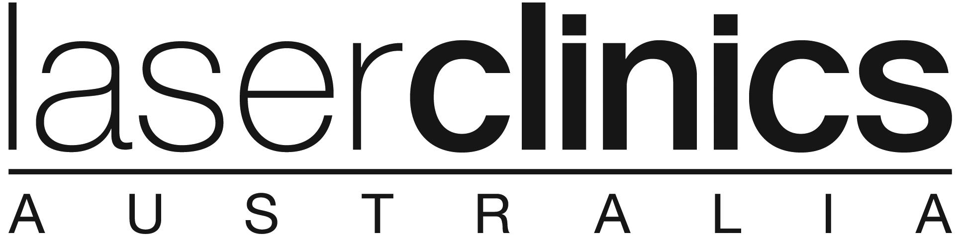 Laser Clinics Australia Reviews Productreview Com Au