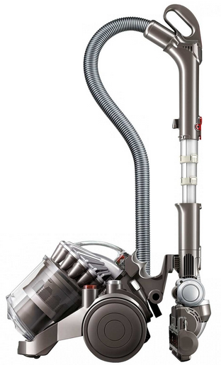 Dyson Dc23 Reviews Productreview Com Au