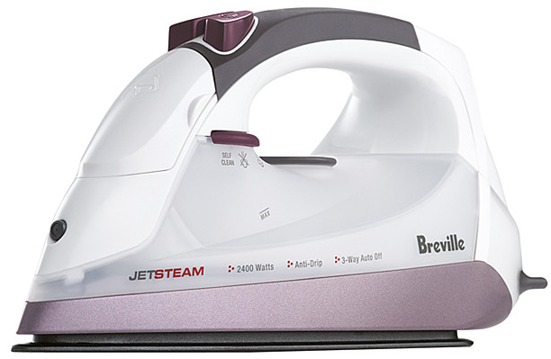 Breville Jetstream Bir300 Reviews Productreview Com Au