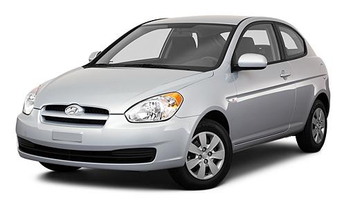 Hyundai Accent Reviews Productreview Com Au