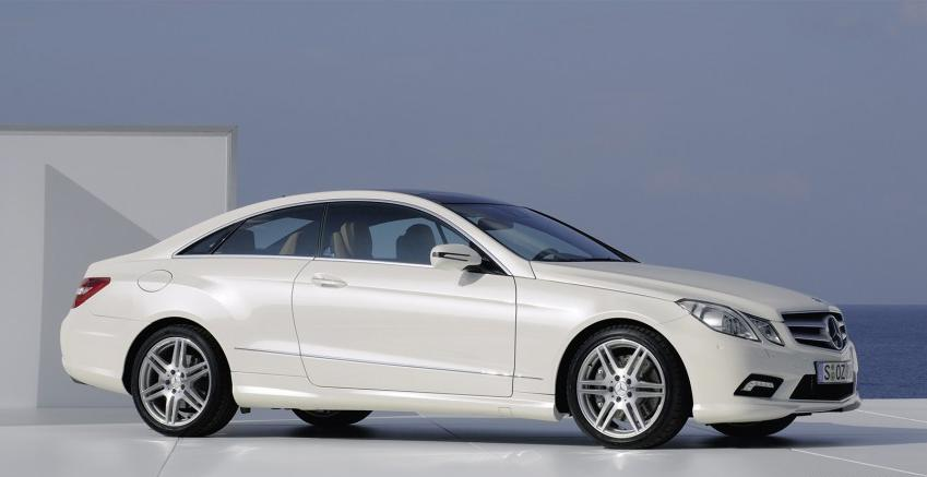 2010 2014 mercedes benz e class coup reviews for 2014 mercedes benz e350 coupe accessories