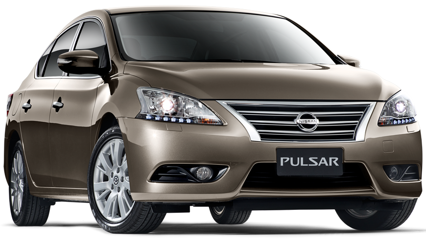 Nissan Insurance