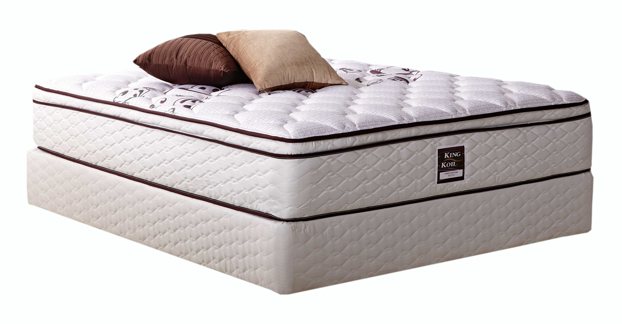 King koil queen size mattress criesoftheheart King mattress