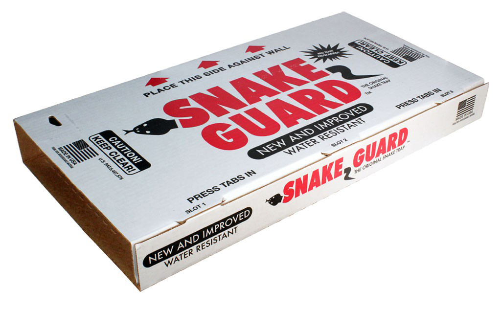snake guard snake trap reviews   productreview   au