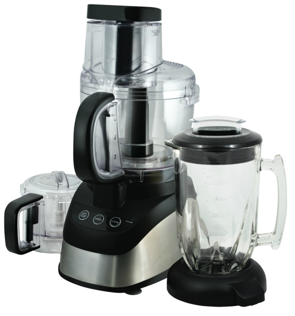 russell hobbs multi processor reviews page 2. Black Bedroom Furniture Sets. Home Design Ideas