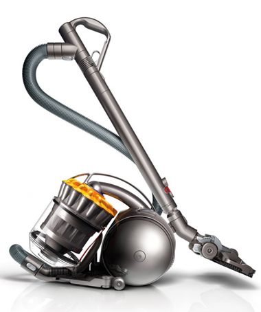 Dyson Dc37c Reviews Productreview Com Au