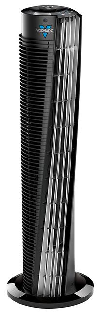Vornado 143 Tower Circulator Reviews Productreview Com Au