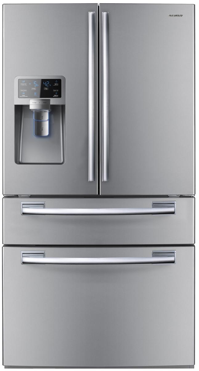 Image Result For Samsung Refrigerator Filters