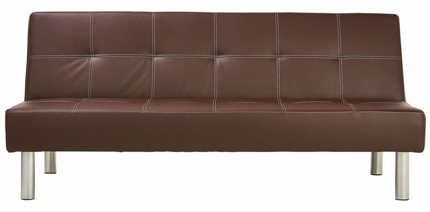 Fantastic Furniture Futon