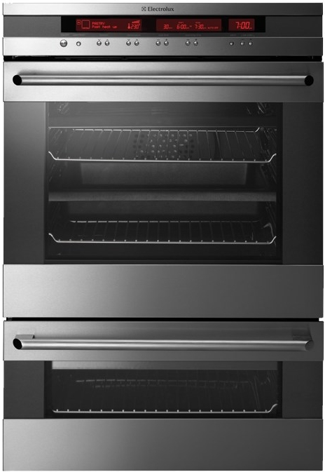 Electrolux Euee63as Euee63cs Reviews Productreview Com Au