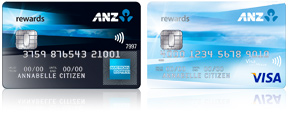 how to close my anz credit card