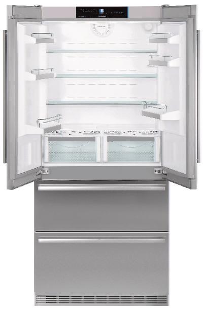 French Door Refrigerator French Door Refrigerator Reviews