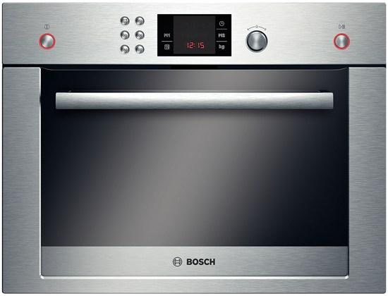 Oster stainless steel 1100 watt microwave oven