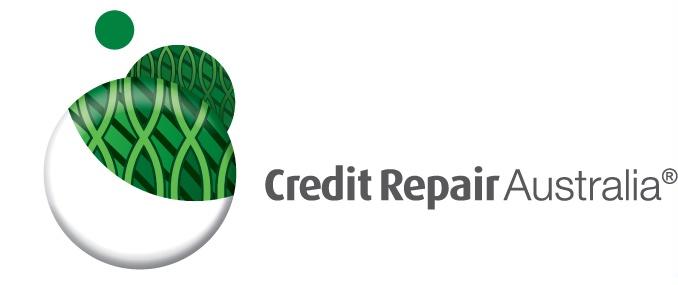 Excellent Credit Score Car Loan  Month