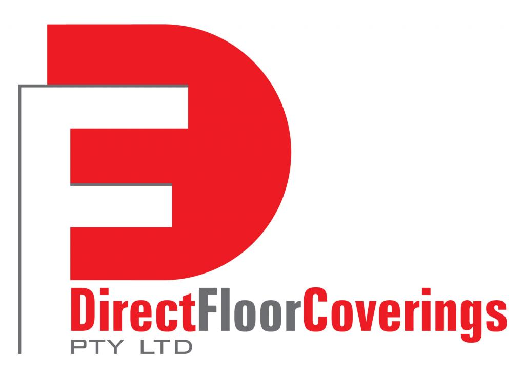 Direct floor coverings reviews for Direct flooring
