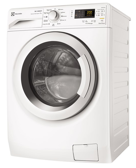 easy way of finding serial number on washing machine bunnyscrum com rh bunnyscrum com