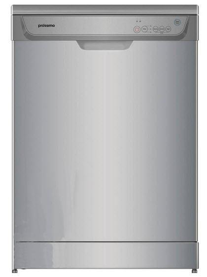 ariston dishwasher lbf 51 manual