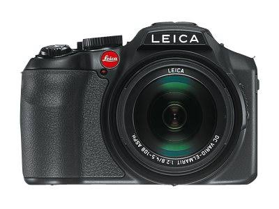leica v lux 4 reviews productreview.com.au
