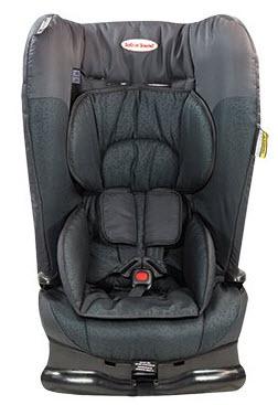 Safeguard Car Seats Prices