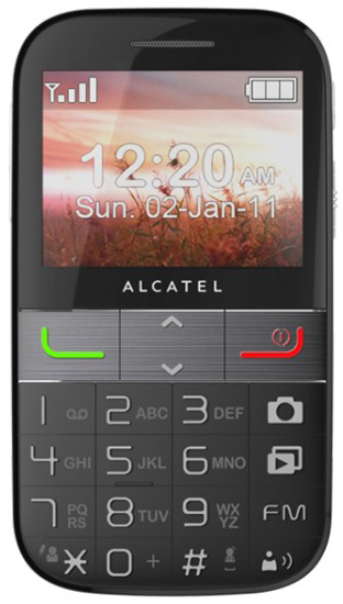 Mobile phones for seniors reviews