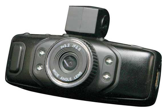 clearview cam instruction manual