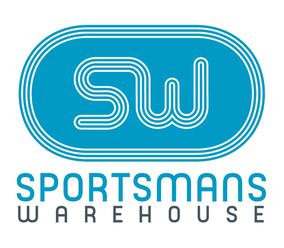 Sportsmans Warehouse - Australia's Leading Sports Store, Clothing,Shoes, Exercise Equipment, Family fun Best brands for all your Sporting needs.