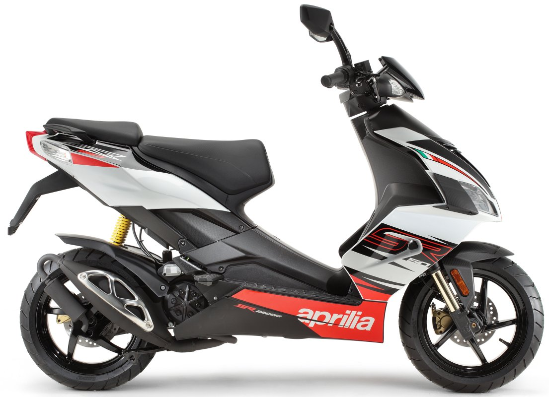 aprilia sr 50 r reviews. Black Bedroom Furniture Sets. Home Design Ideas