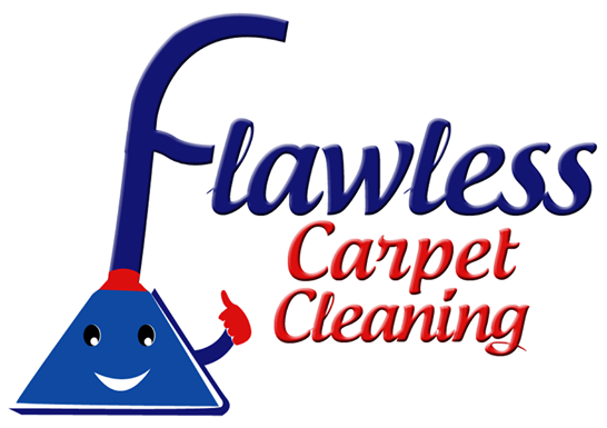 Flawless Carpet Cleaning Reviews Productreview Com Au
