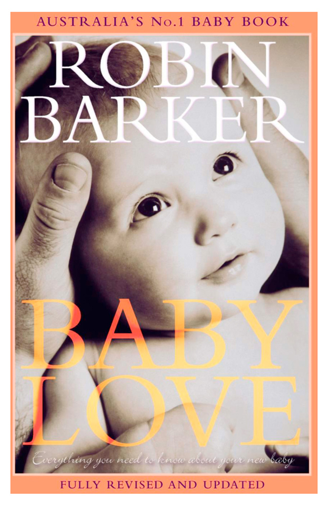 Baby Love Book Reviews - ProductReview.com.au