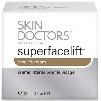 Skin Doctors Superfacelift Reviews - ProductReview.com.au