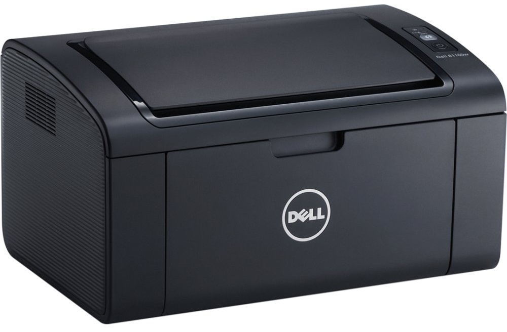 Dell Aio Printer 926 Driver Windows 8
