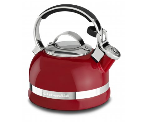 Kitchenaid stovetop kettle reviews for Kitchenaid 0 finance