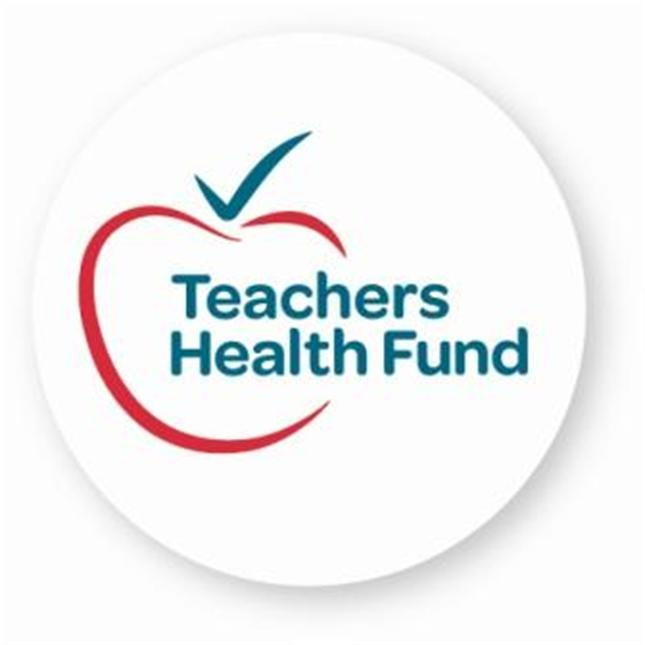 Teachers Health Fund Travel Insurance Reviews