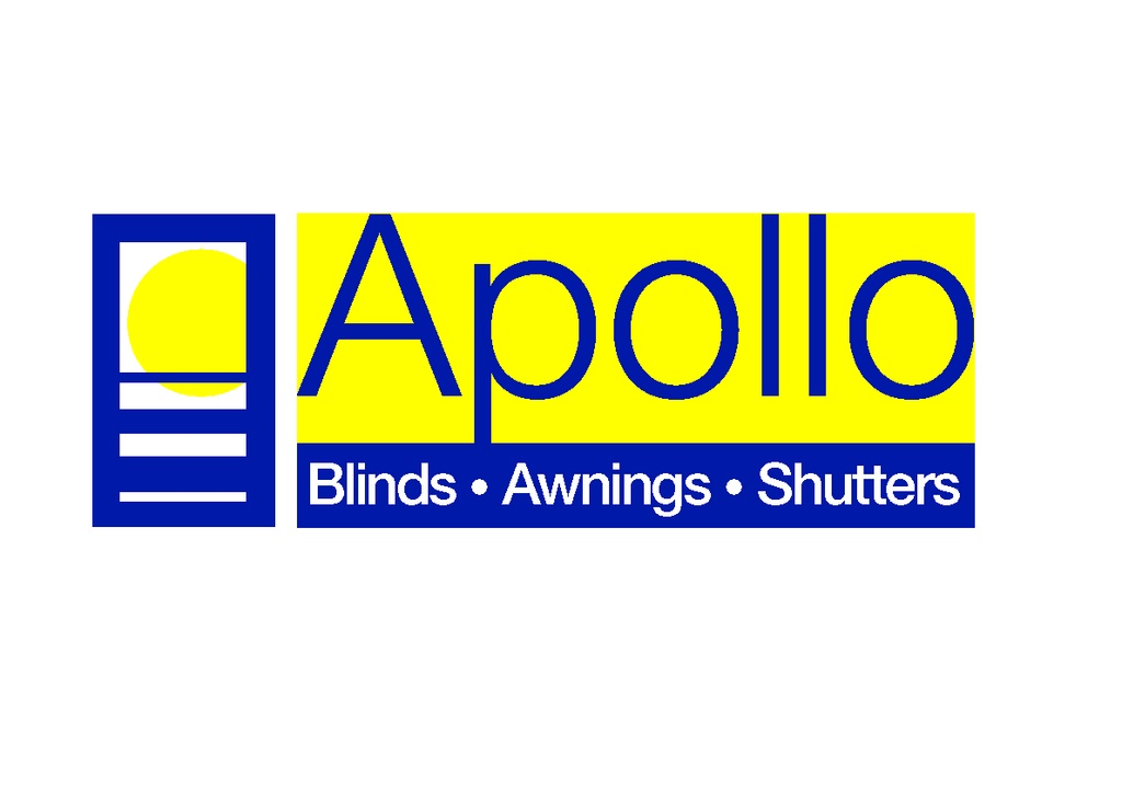 Apollo Blinds Reviews