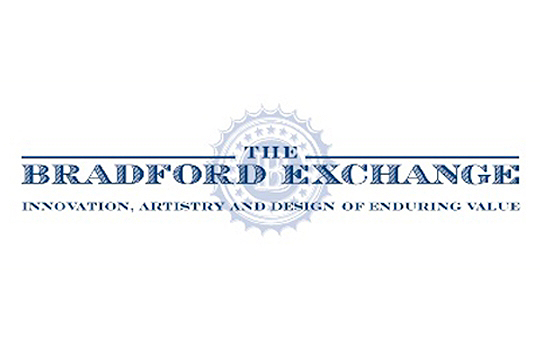 bradford exchange reviews