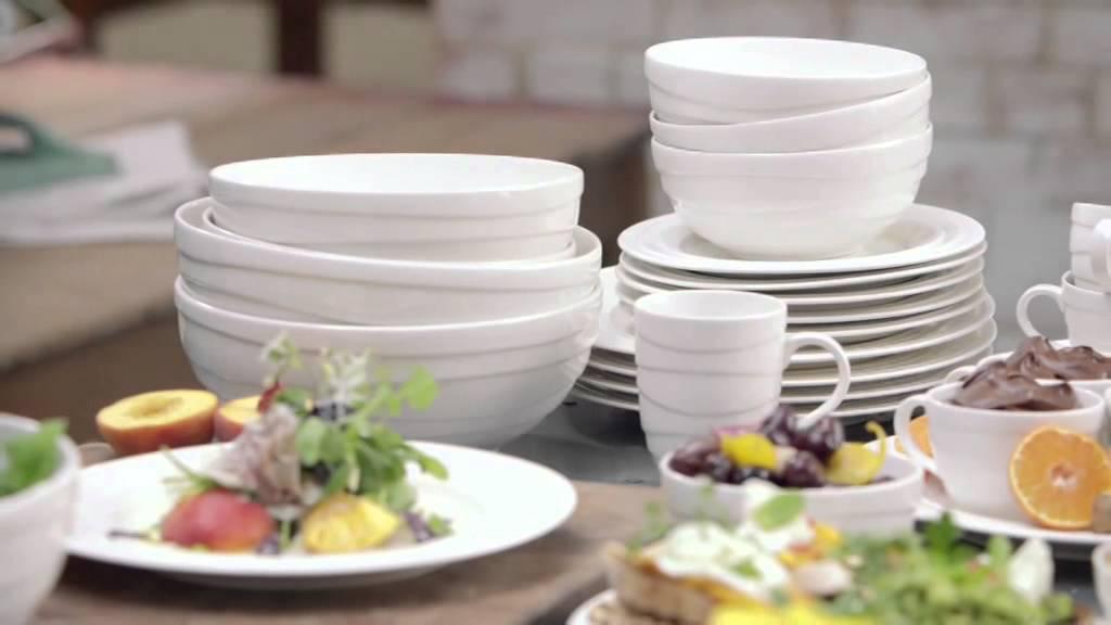 Jamie Oliver Dinnerware Reviews