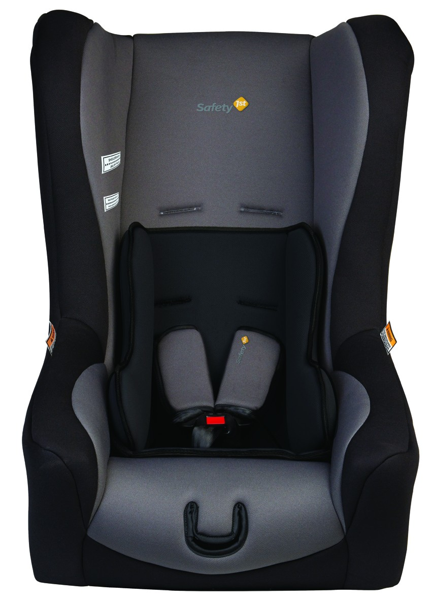Car Seat Covered By Health Insurance