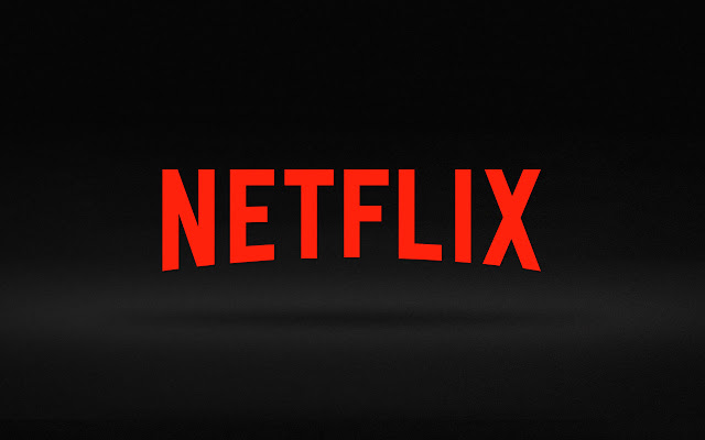 Netflix date in Perth