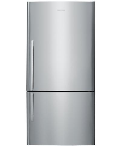 fisher paykel activesmart e522brx4 stainless steel right door reviews. Black Bedroom Furniture Sets. Home Design Ideas