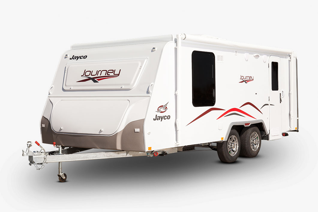 Simple The Promotion Sponsors Include Jayco Inc  Rates, Partsaccessories, Golfing, Satellite Service, RV Washes, Rental Cars, And More, Said Dave Francis, Program Manager For Passport 66 The Win A White Hawk Promotion Is The First