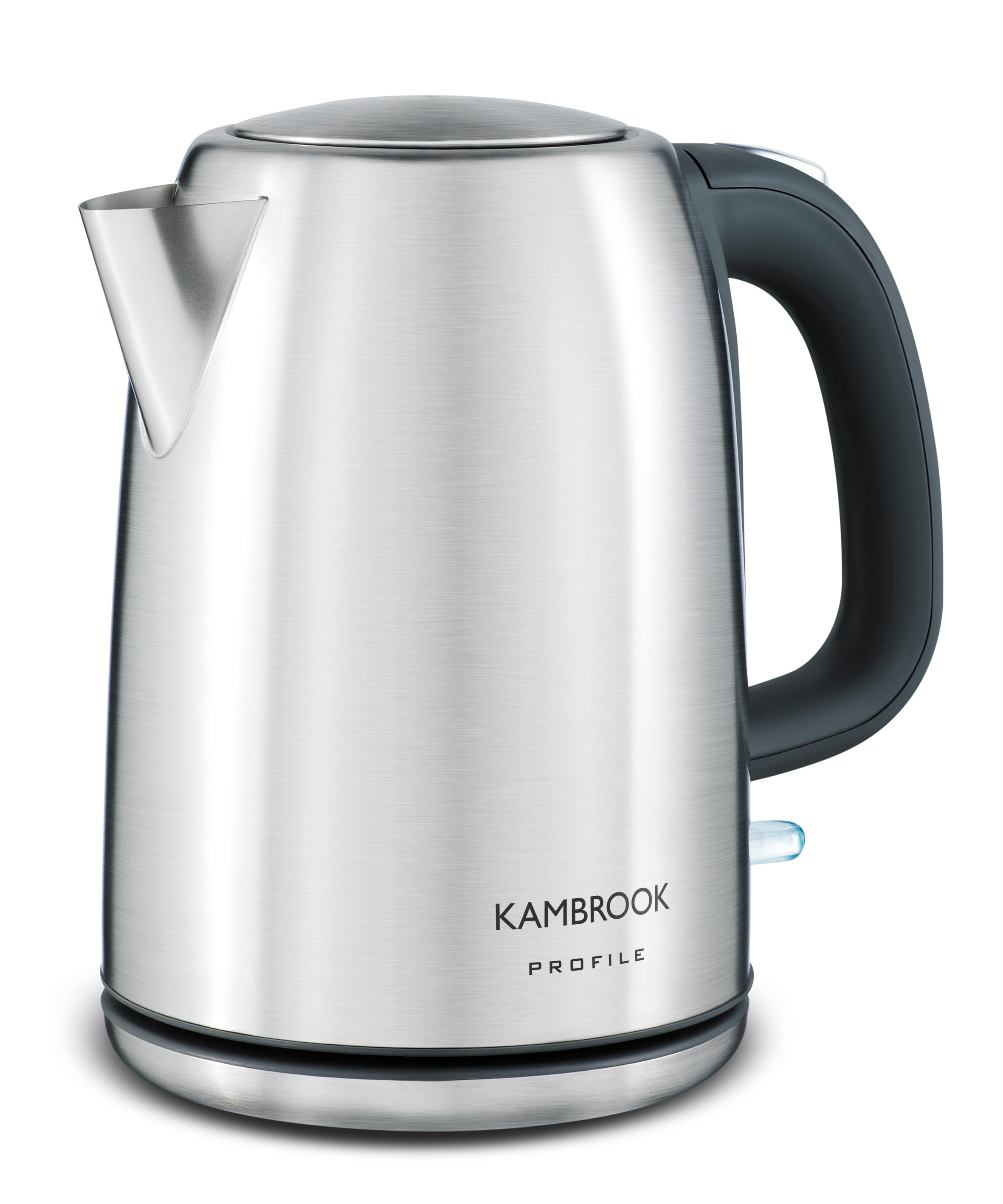 Avoid Kambrook appliances | Clicks on Hellopeter.com