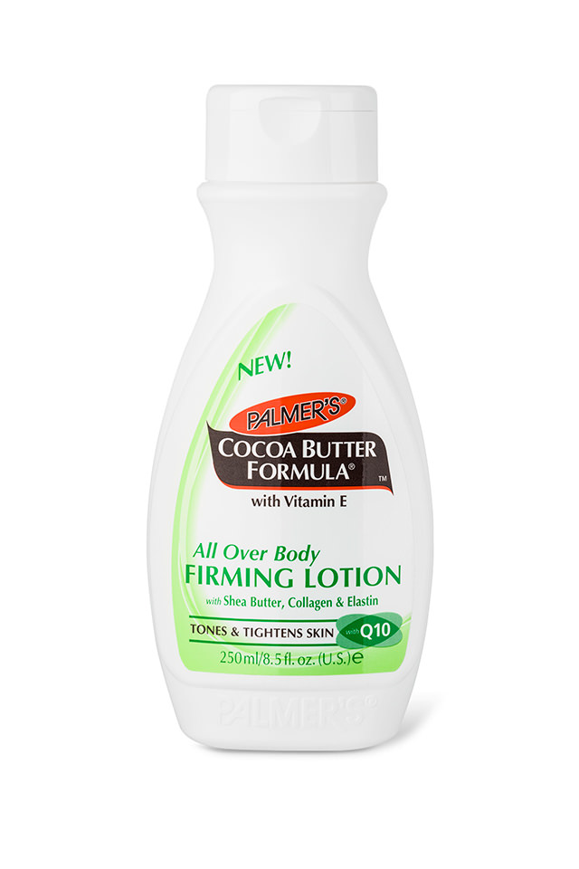 Cocoa butter reviews