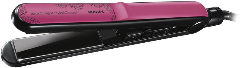 Hasil gambar untuk harga PHILIPS STRAIGHTENER HP-4686/22