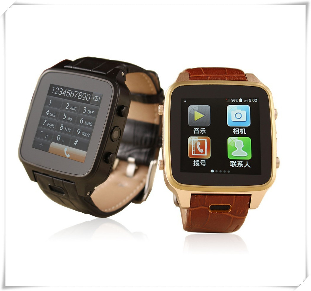 Android Smart Watch Phone Sz9 Reviews Productreview Com Au