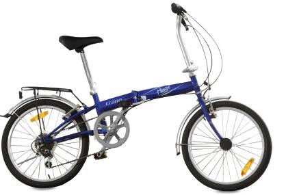 Crane Aldi 20 Quot Folding Bike Reviews Productreview Com Au