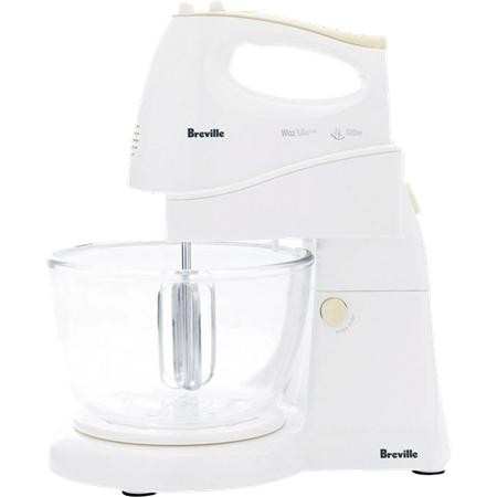 braun food processor 4259 instruction manual