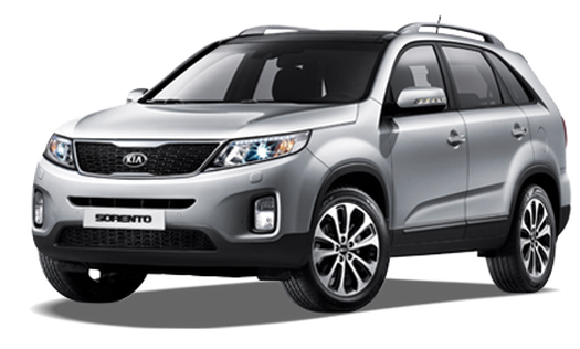 Kia Sorento Reviews Productreview Com Au