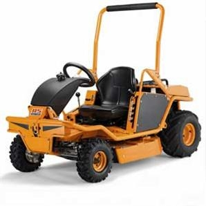 As Motor As 940 Sherpa 4wd Reviews Productreview Com Au